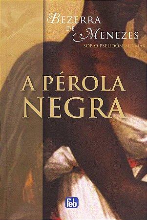 Pérola Negra (A)