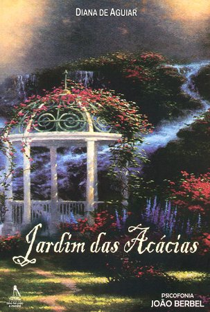 Jardim das Acácias