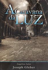 Caravana da Luz (A)