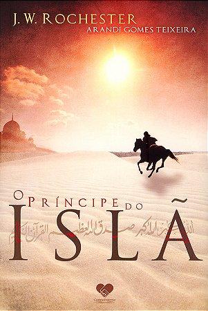 Príncipe do Islã (O)