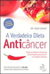 Verdadeira Dieta Anticancer (A)