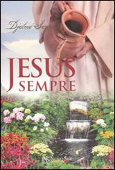 Jesus Sempre
