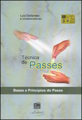 Técnica de Passes (Espiral)