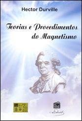 Teorias e Procedimentos do Magnetismo (Espiral)