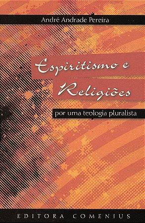 Espiritismo e Religiões