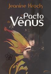 Pácto de Vênus (O)