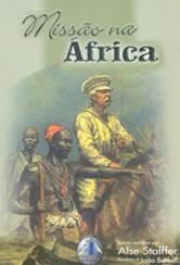 Missão na África