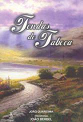 Tendas de Taboca