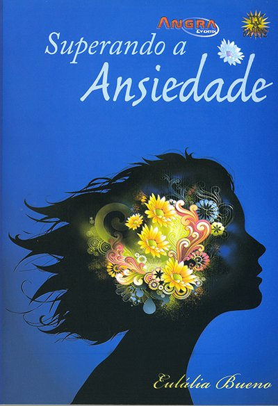 Superando a Ansiedade (Cd+Dvd)