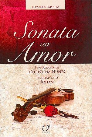 Sonata ao Amor