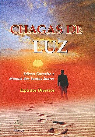 Chagas de Luz