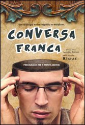 Conversa Franca