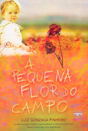 Pequena Flor do Campo (A)