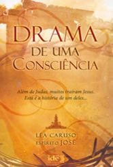 Drama de uma Consciência