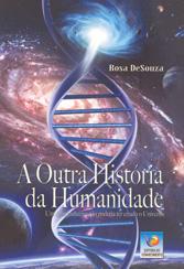 Outra História da Humanidade (A)