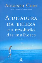 Ditadura da Beleza (A)