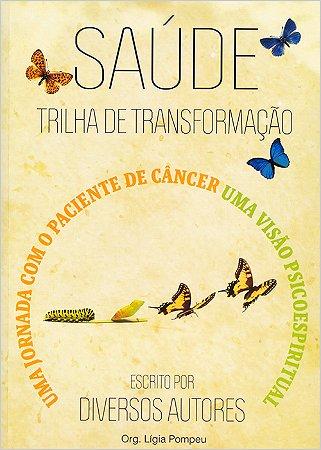 Saúde Trilhas de Transformação