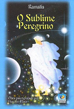 Sublime Peregrino (O) (MP3)