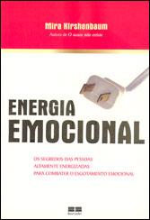 Energia Emocional