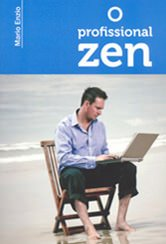 Profissional Zen (O)