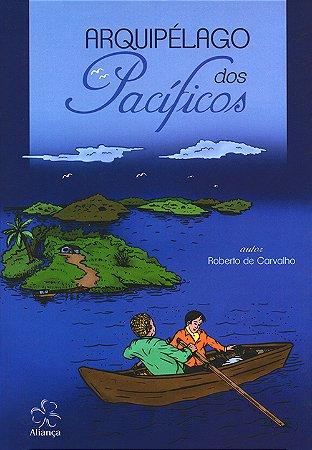 Arquipélago dos Pacíficos
