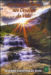 Dvd-Intervenção Dívina Nos Desafios da Vida