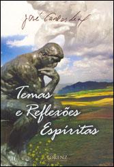 Temas e Reflexões Espíritas