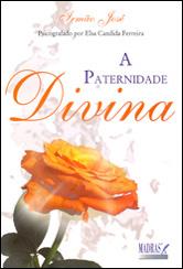 Paternidade Divina (A)