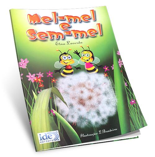 Mel-Mel e Sem-Mel