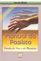 Manual do Passista