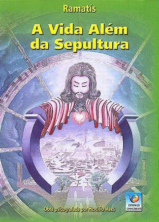 Vida Além da Sepultura (A) (MP3)
