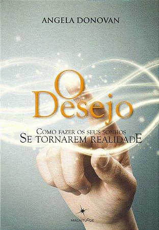 Desejo (O)