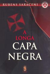 Longa Capa Negra (A)