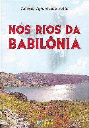 Nos Rios da Babilônia