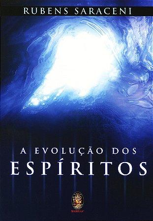 Evolução dos Espíritos (A)