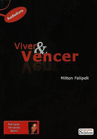 Viver e Vencer (MP3)