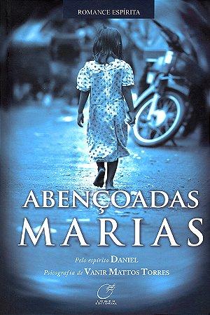 Abençoadas Marias