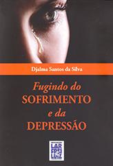Fugindo do Sofrimento e da Depressão