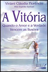 Vitória (A)