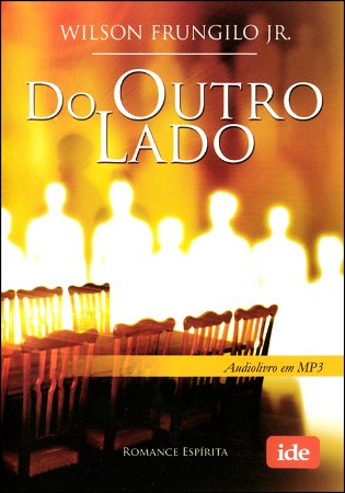 Do Outro Lado (Mp3)