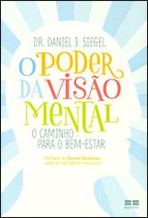 Poder da Visão Mental (O)