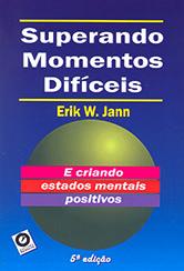 Superando Momentos Difíceis-Pocket Book