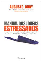 Manual dos Jovens Estressados