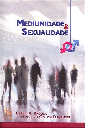Mediunidade & Sexualidade