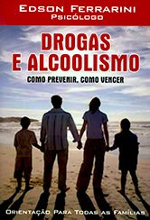 Drogas e Alcoolismo