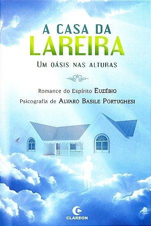 Casa da Lareira (A)