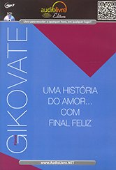 Uma História do Amor..Com Final Feliz (MP3)