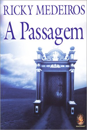Passagem (A)