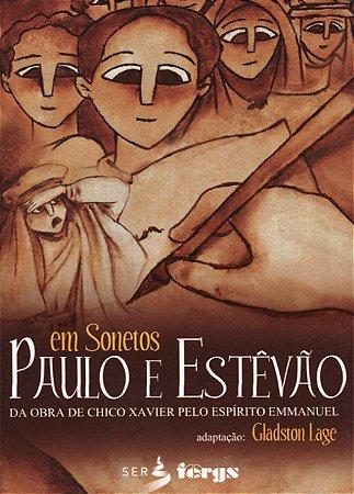 Paulo e Estevão Em Sonetos