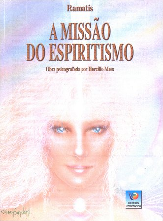 Missão Do Espiritismo (A) (MP3)